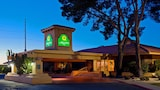 La Quinta Inn Phoenix North - Phoenix Hotels