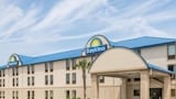 Days Inn Tifton - Tifton Hotels