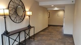 Best Western Plus Holland House - Detroit Lakes Hotels