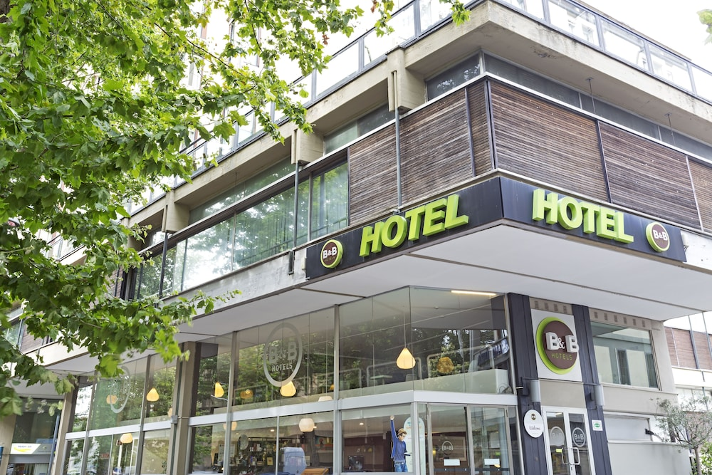 B B Hotel Firenze City Center In Florence Hotel Rates