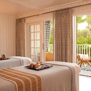 LaPlaya Beach & Golf Resort - A Noble House Resort