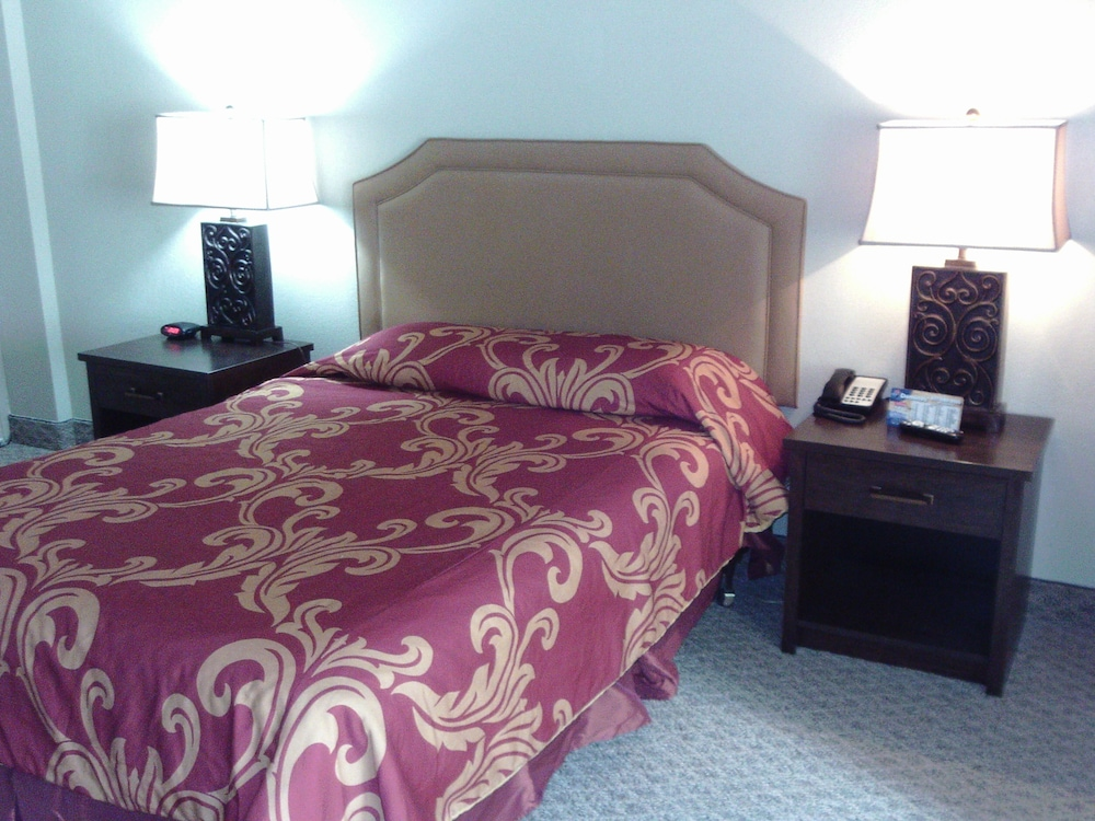 Featured Image, 5th Avenue Inn and Suites
