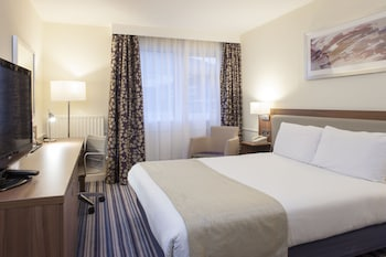 Holiday Inn Birmingham M6 Jct7