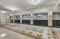 Omni Shoreham Hotel (8 of 75)