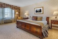 Omni Shoreham Hotel (28 of 75)