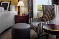 Omni Shoreham Hotel (11 of 75)