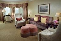 Omni Shoreham Hotel (22 of 75)