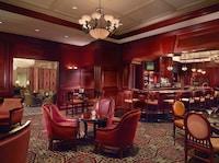 Omni Shoreham Hotel (12 of 75)
