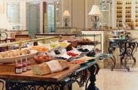 Omni Shoreham Hotel (15 of 75)