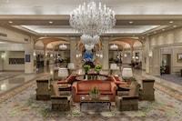 Omni Shoreham Hotel (23 of 75)