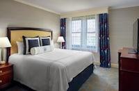 Omni Shoreham Hotel (9 of 75)