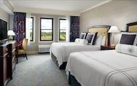 Omni Shoreham Hotel (2 of 75)