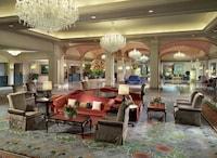 Omni Shoreham Hotel (3 of 75)