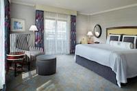 Omni Shoreham Hotel (14 of 75)
