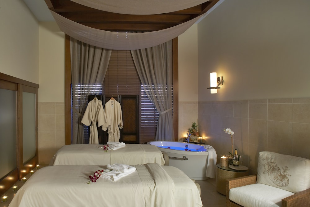 Treatment Room, The Lodge and Club at Ponte Vedra Beach