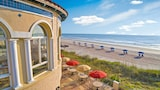 The Lodge and Club at Ponte Vedra Beach - Ponte Vedra Beach Hotels