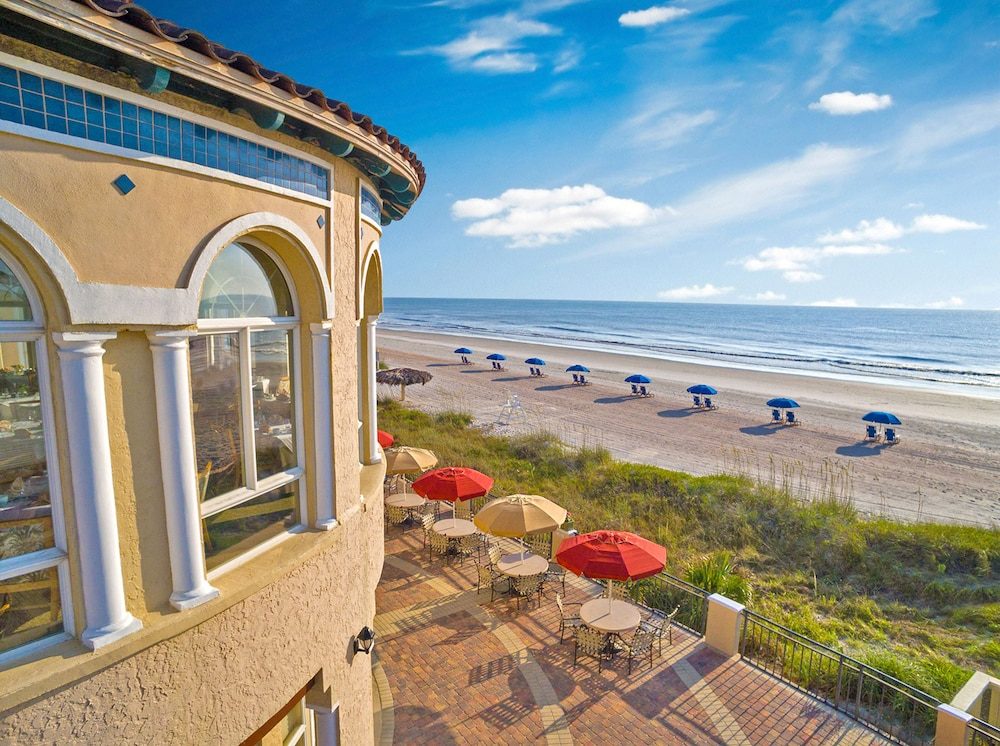 Featured Image, The Lodge and Club at Ponte Vedra Beach