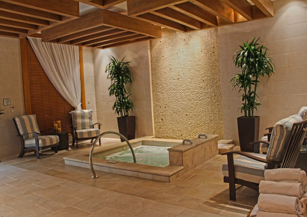 Spa, The Lodge and Club at Ponte Vedra Beach