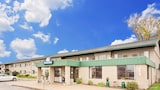 Days Inn Winona - Winona Hotels