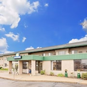 Days Inn Winona