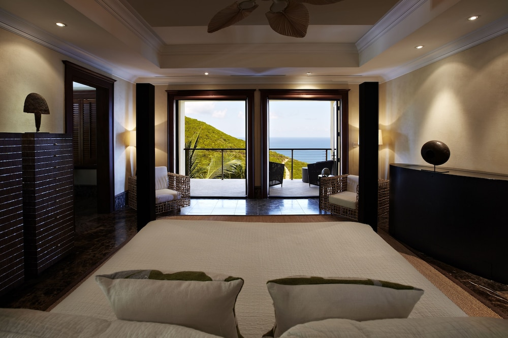 Peter Island Resort And Spa Expedia
