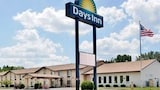 Days Inn Hurley - Hurley Hotels