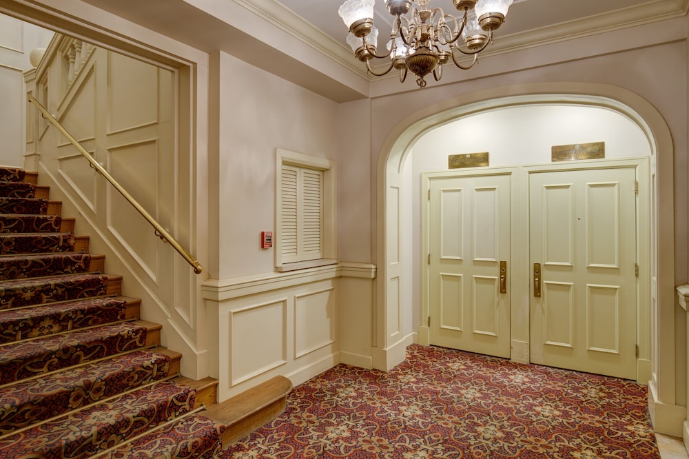 majestic cost for architect to design home. Street View Hotel Front Interior Entrance  The Majestic St Louis 2018 Room Prices Deals Reviews