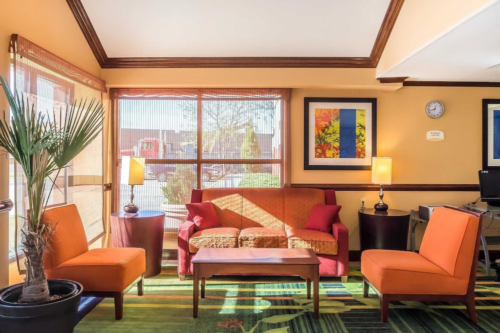 quality inn spring valley nanuet 2018 room prices 79 deals
