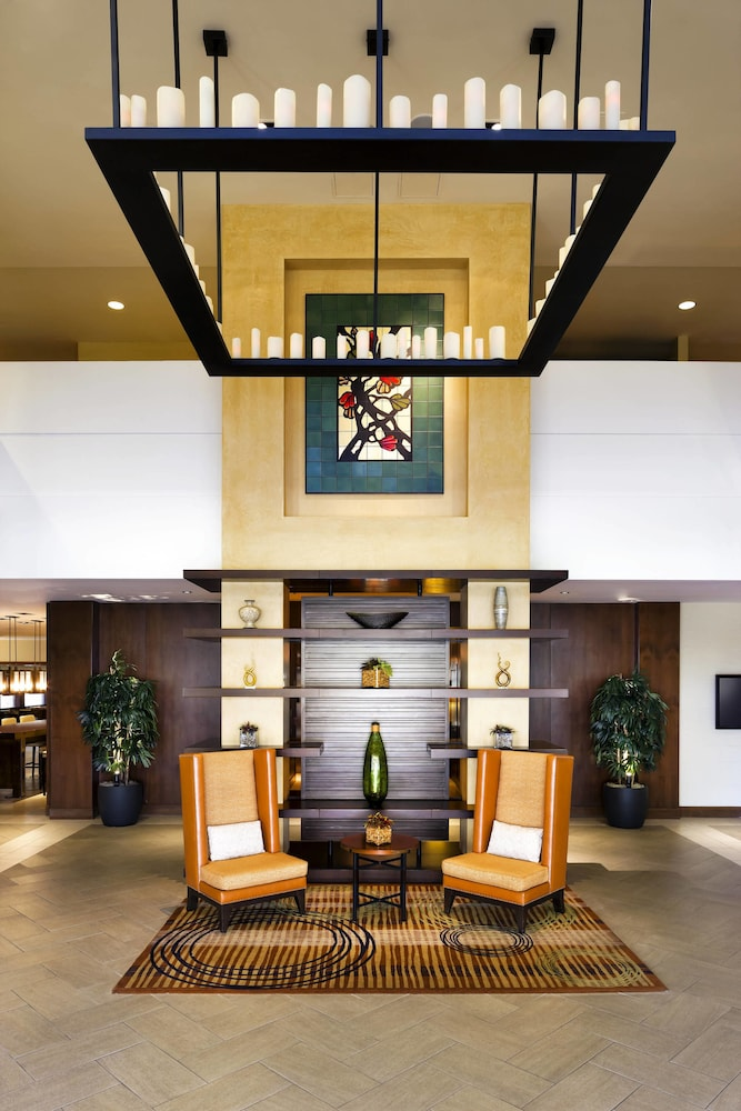 Marriott riverside at the convention center 2018 room prices from exterior featured image lobby solutioingenieria Choice Image