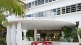 Shelborne South Beach - Miami Beach Hotels
