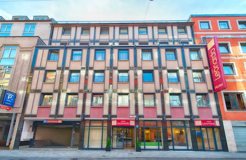 Cheap Hotels In Feldkirchen Westerham Find 61 Hotel Deals