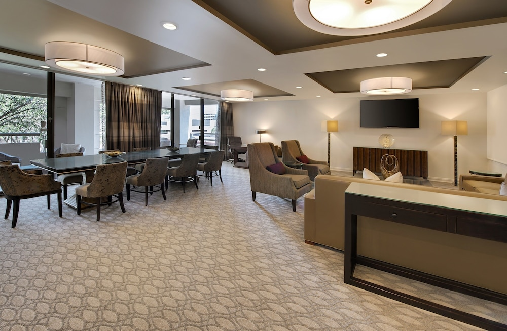 Hilton Houston Post Oak By The Galleria Hotel In Houston Tx Autos Post