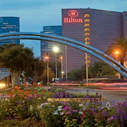 Hilton Houston - Post Oak