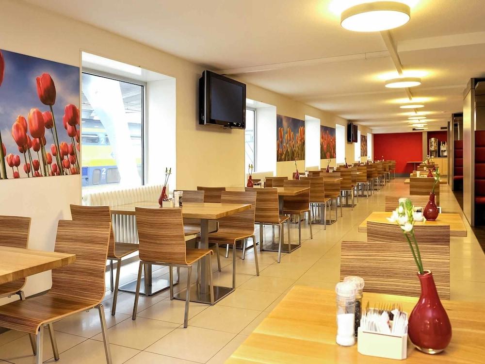 Ibis amsterdam centre piazza dam stazione centrale for Hotel amsterdam stazione