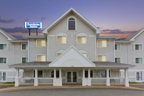 Great Place to stay Travelodge Suites by Wyndham Saint John near Saint John