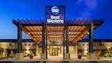 Best Western West Towne Suites - Madison Hotels
