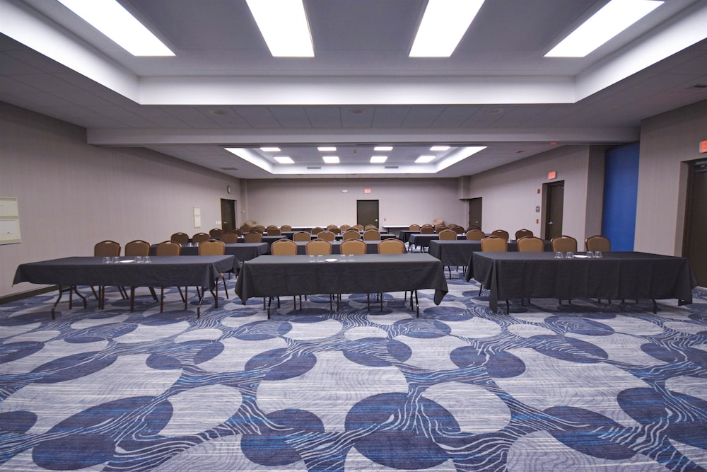 Meeting Facility, Best Western Resort Hotel & Conference Center