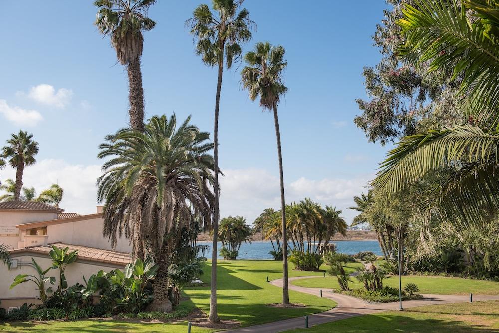 Hilton San Diego Resort U0026 Spa In San Diego, CA | Expedia