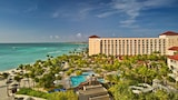 Hyatt Regency Aruba Resort and Casino - Noord Hotels