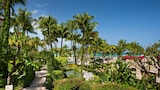 Hyatt Regency Aruba Resort and Casino - Palm Beach Hotels