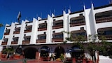 Best Western El Cid - Ensenada Hotels