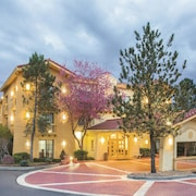 La Quinta Inn Denver Westminster