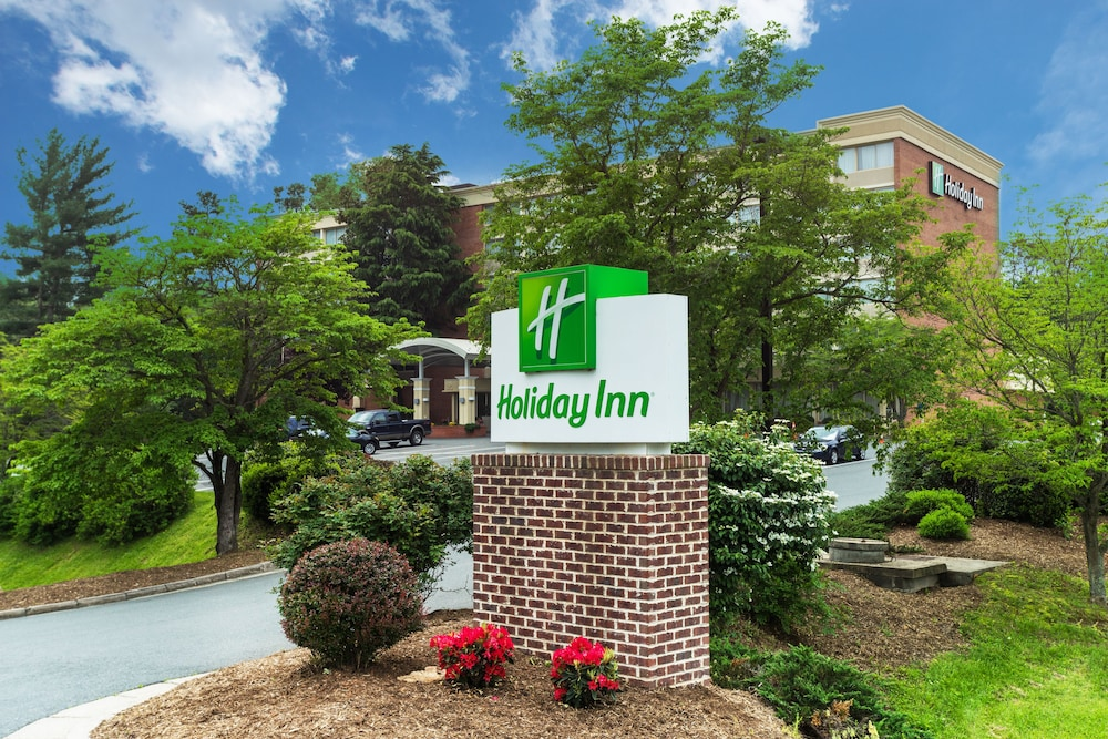 Featured Image, Holiday Inn Charlottesville-Monticello, an IHG Hotel