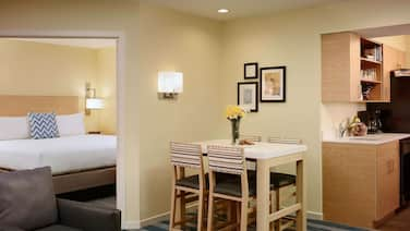 Sonesta ES Suites Malvern Valley Forge