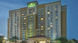 La Quinta Inn & Suites San Antonio Riverwalk - San Antonio Hotels