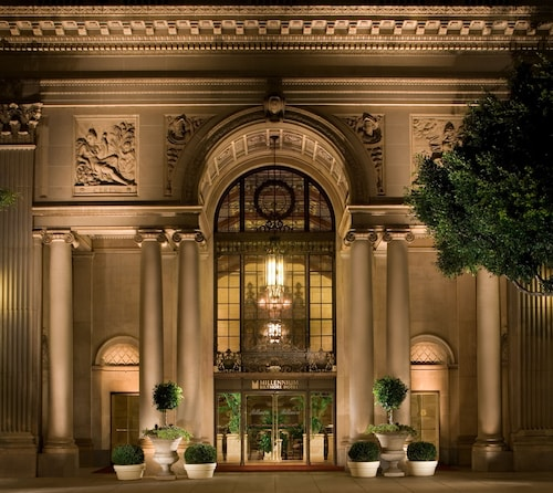Great Place to stay Millennium Biltmore Los Angeles near Los Angeles