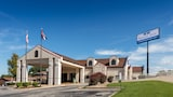 Angel Inn by the Strip - Branson Hotels