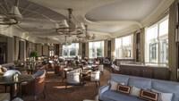 The Gleneagles Hotel (4 of 50)