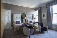 The Gleneagles Hotel (17 of 50)