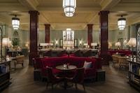 The Gleneagles Hotel (16 of 50)